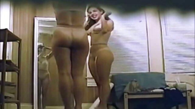 JP CREAMPIE2 peliculas pornograficas online gratis