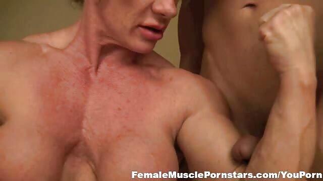 Busty Sex Goddess Sensual Jane se burla de su clítoris con pornografía xxx xxx un vibrador