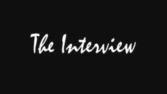 Sexy entrevista
