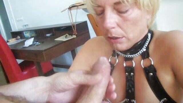 Amalia peliculas pornograficas xx E 3
