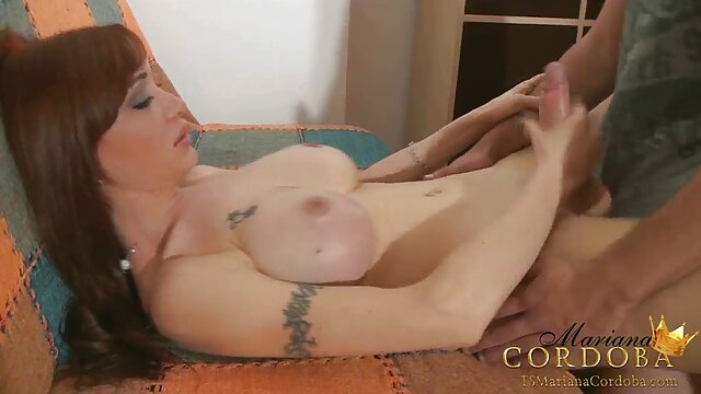Anal peliculas pornos buenas Trío (2) (HBallzz)