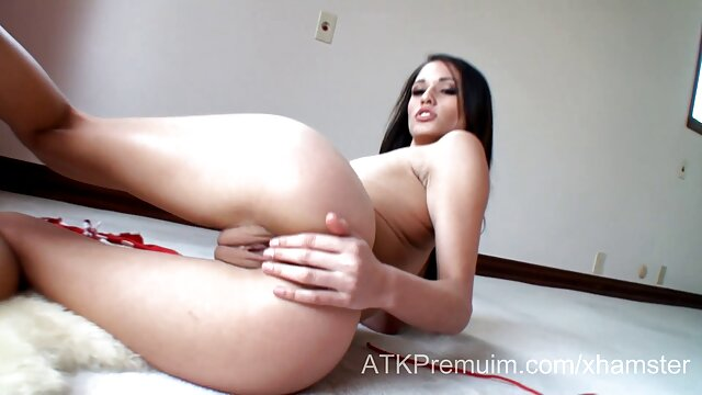 Mi peluda película pornográfica de mujeres lesbianas chica 3