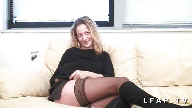 saradolce20 pelicula pornografica taboo