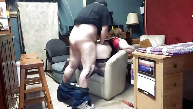 ENORMES TETAS peliculas pornograficas de violaciones