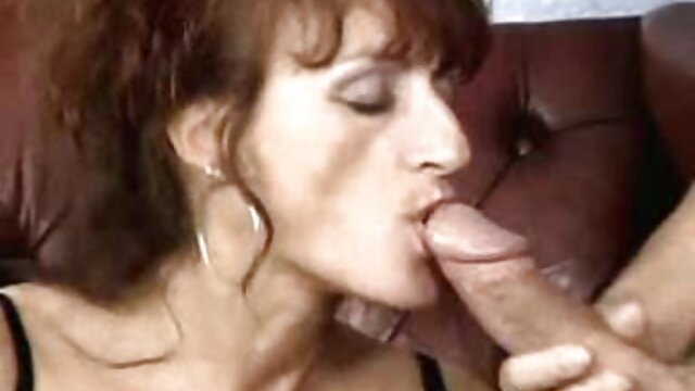 lesbianas mayores ver pelicula pornografica gratis