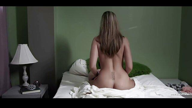 demasiado peliculas pornograficas de monjas phat creo botín golpeó