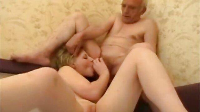 Soft pornografía películas