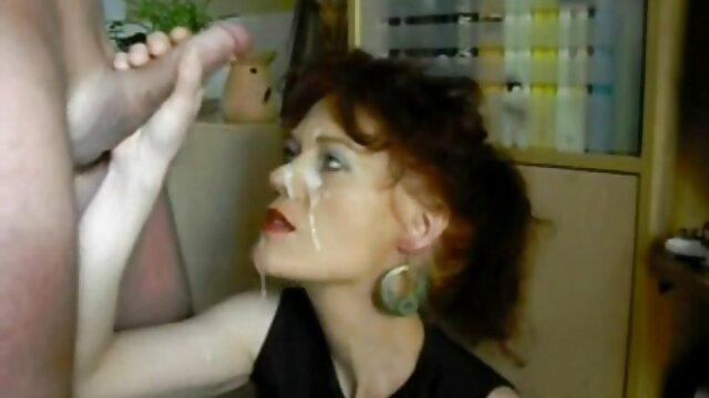 VirtualTaboo.com peliculas p0rnograficas Posh sis Taylor chupa y folla la polla de su hermano