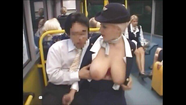 Video # 396 peliculas pornografica completas
