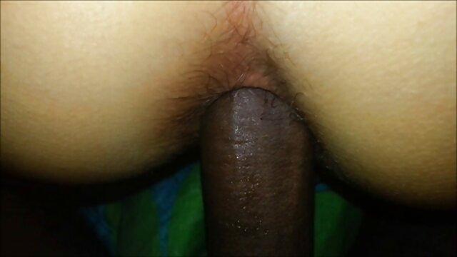 Africana con pechos lactantes caídos, deja pelicula pornografica español que cuelguen