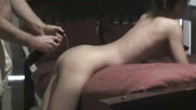 mamá enseña películas pornográficas películas pornográficas películas pornográficas travieso