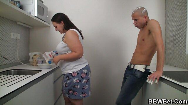026 - Sexo heterosexual. ver pornografía brasileña