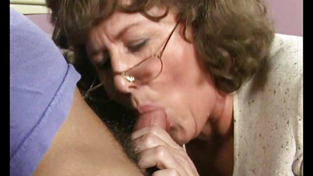 Los pornografía mandingo agujeros de la rubia propiedad de la BBC