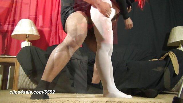 Dos gorditas en peliculas pornograficas espanolas ffm