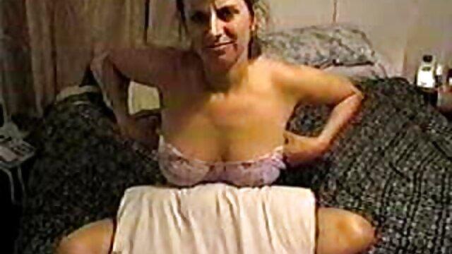 Cuervo cielo película de pornografía