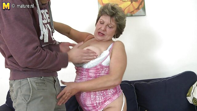 Video # ver películas porno ahora 382