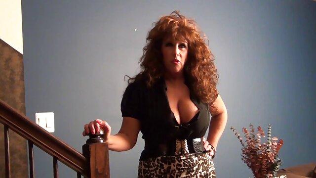 Brazzers ver película pornográfica gratis - Shes Gonna Squirt - Guru Gushing escena protagonizada por A
