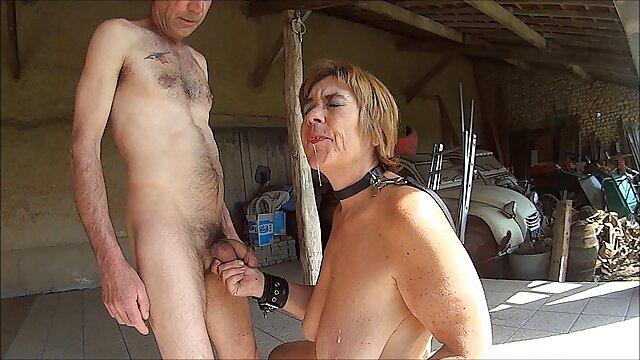 tia y peli porno mas vista chico
