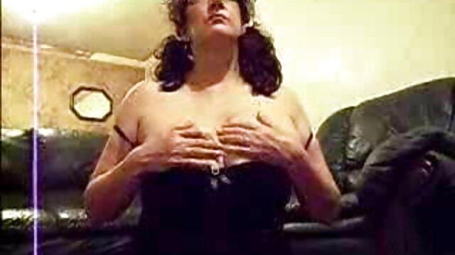 Anastasia Knight Tucker Stevens Teen Fuck peliculas pornograficas de violaciones Toys