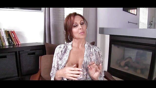 Adrienne fr peliculas porno online ver BBB13 w anal