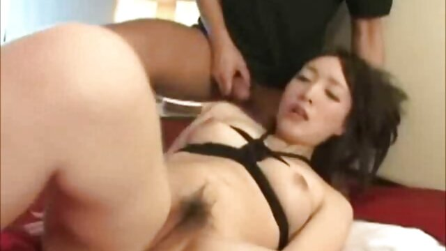 DeepDicking.org - Shared iculas pornográficas Wife - Trío casero real