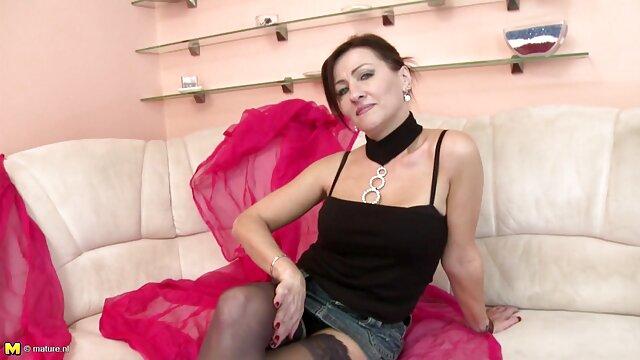 Cosplay pornografía en vivo gratis peliculas porno gratis hottys