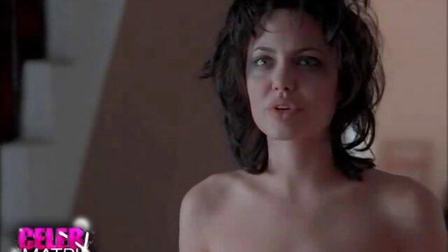 La última fiesta sexual película pornográfica en acción de 18 a 20 años 1.4 - dag86