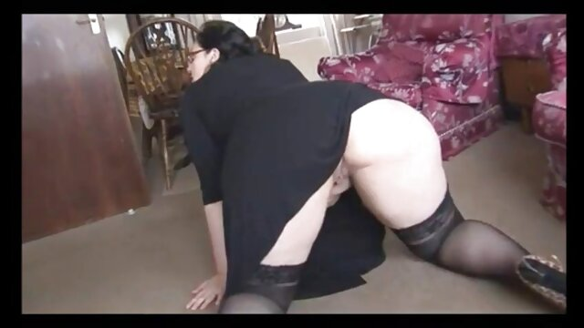 Syren peliculas pornograficas completas en castellano De Mer sabe montar analmente