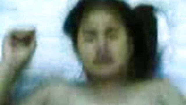Petite footfetish babe ama solelicking ver películas pornográficas mexicanas