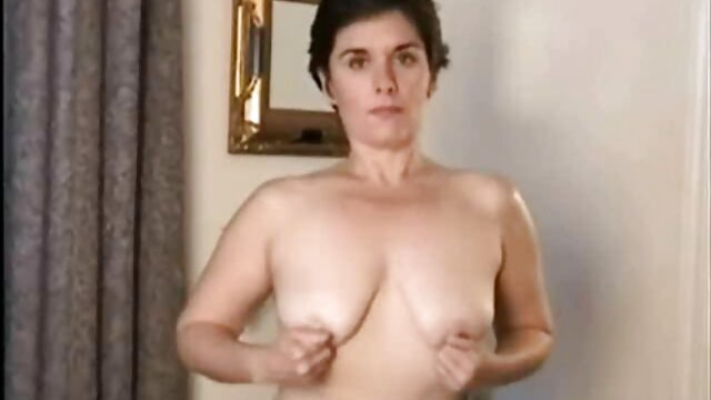 Joven Jenna arruinada por una gran polla pelicula mas pornografica negra