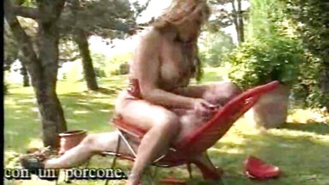 Beso # ver películas pornográficas para adultos 7