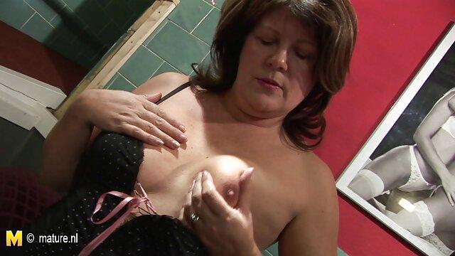 Rubia deliciosa follada duro por el peliculas pornografica mexicana chocho afeitado