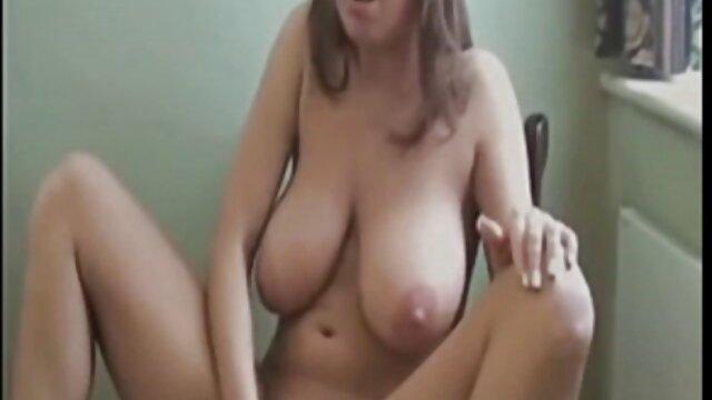 1 chica 2 pelis pornograficas gratis chicos calientes