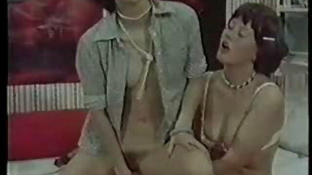 ONLY LOVE - baile de striptease películas pornográficas películas pornográficas británico vintage con grandes tetas hinchables