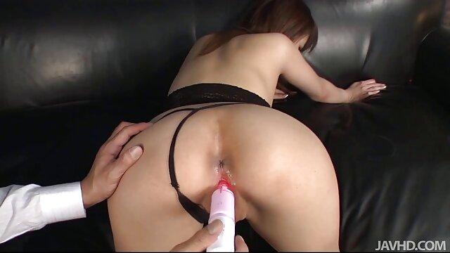 Masturbarse grandes peliculas pornograficas gratis muy zorras tetas 2