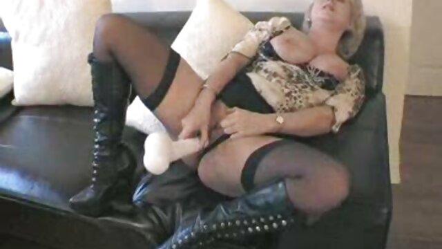 Jodido adolescente caliente película de pornografía en vivo Jayden Rae