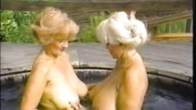 Auch Mamas pelicula de pornografia wollen Gefickt werden