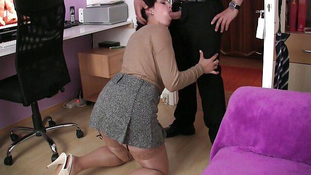 gran pelicula porno vr consolador negro cum mierda