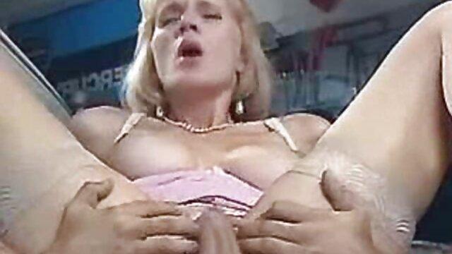 Buen culo grande gordo gordito mojado cameltoe pornografía xxx xxx coño pov