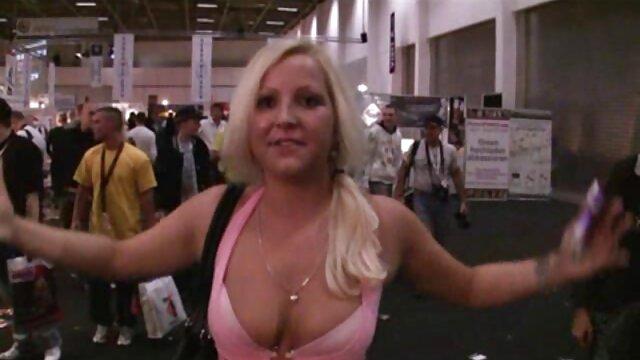 shawty milk da dicc peliculas porn online