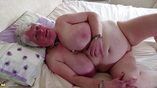 Sexo turista ver cine pornografico 3sum