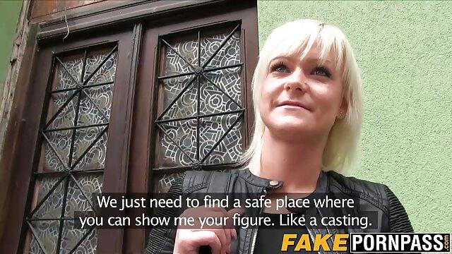 Sexo y cumshow una película de pornografía en webcam