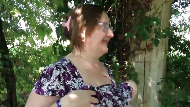 La vieja puta peliculas casi pornograficas Madeline es destruida por su joven amante