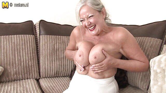 Sandy S. 129 película pornográfica lesbianas