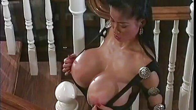 La paliza porno grafías xxx 4