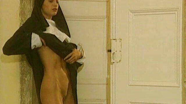 Esclavo gangbang aficionado caliente peliculas pornograficas completas online