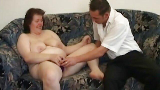 Chain - peliculas pornograficas hd La tentación de dos mujeres (2017)