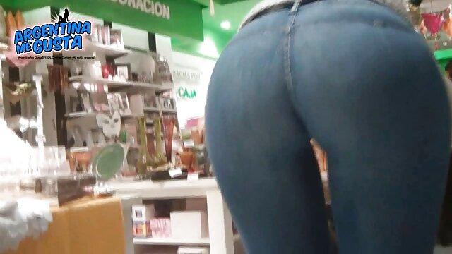 clásico pareja follar peliculas completas pornografica mientras la criada mira