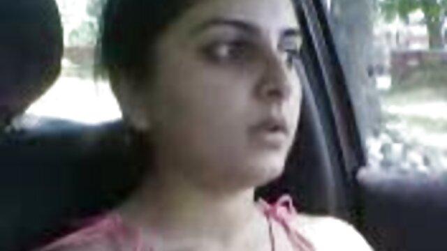 Sexy pakistaní