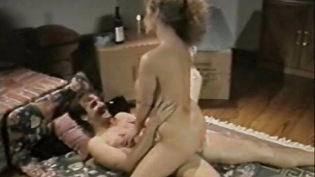 Increíble sexo